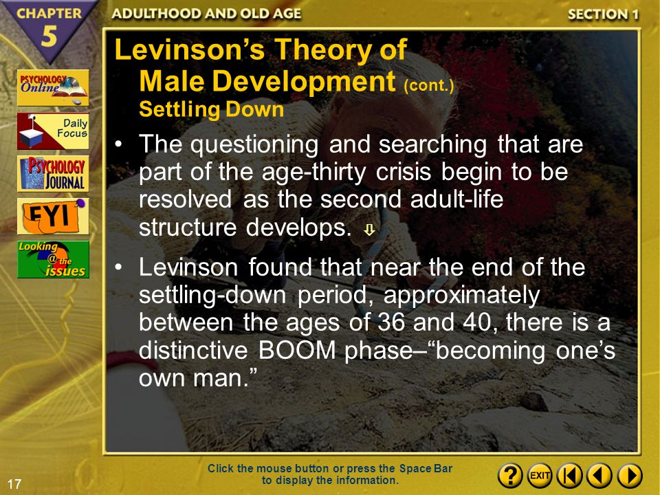 theories of sexual development adulthood jpg 1200x900