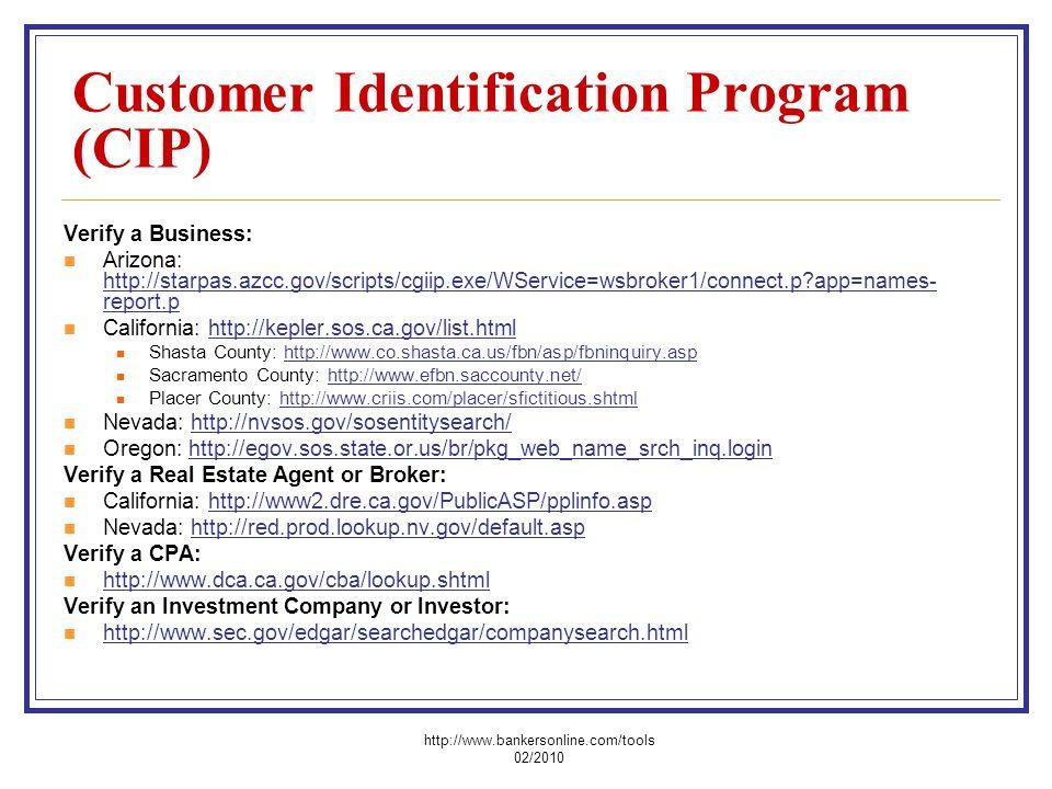 Broker license lookup florida