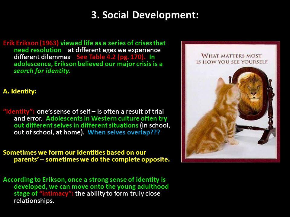 development through life Development through life: a psychosocial approach download: development through life: a psychosocialapproach development through life.