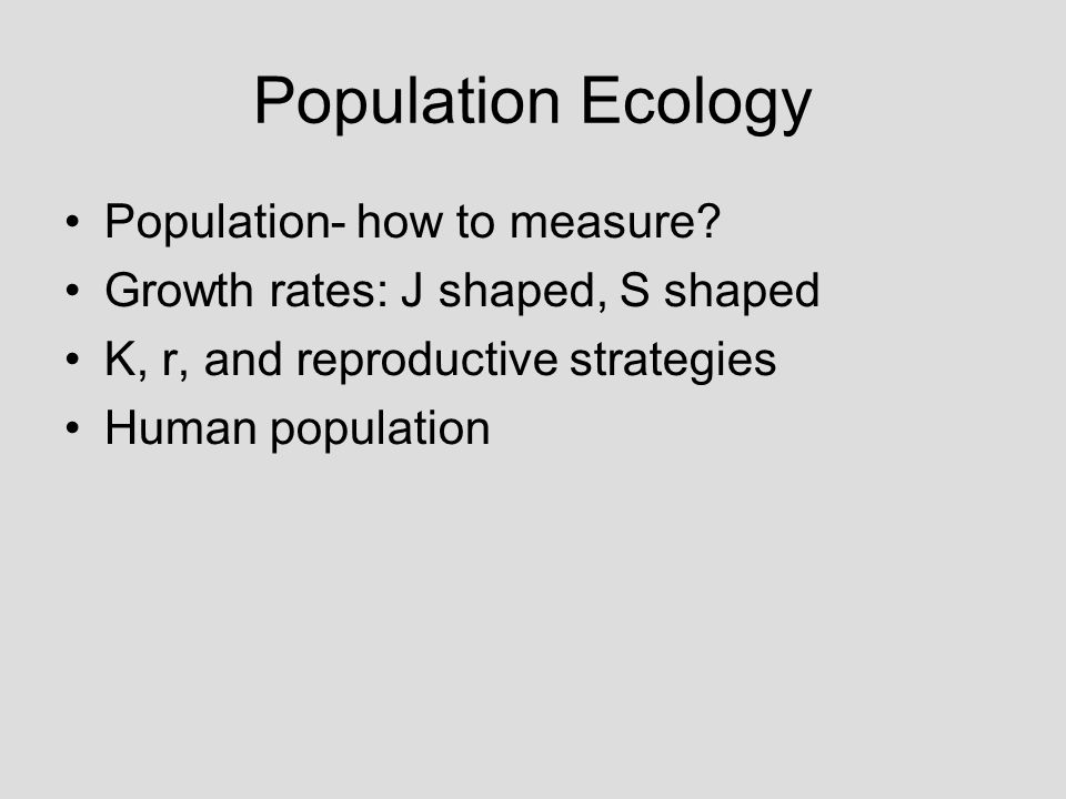 the growth of human population and the measures of population growth control China table of contents initially, china's post-1949 leaders were ideologically disposed to view a large population as an asset but the liabilities of a large, rapidly growing population soon became apparent.