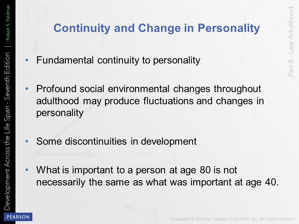 evaluate the changes and continuities in This is, and is supposed to be, the hardest unit of your history studies it asks you  to analyze what has changed and/or remained the same during a certain time.