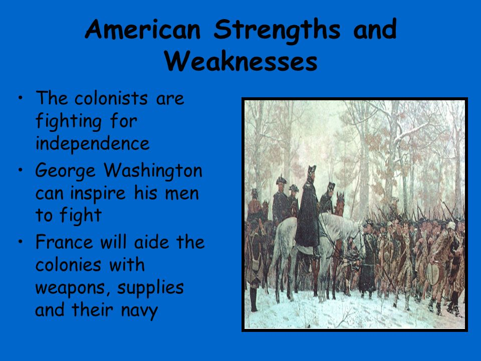 strength and weaknesses of american democracy The strengths and weaknesses of democracy in america the spirit of democracy cannot be imposed from without it has to come from within (gandhi) a lawful and fair democracy is one that represents the people, where the will of the people is done not where the government's will is enforced here in canada we believe a democratic.