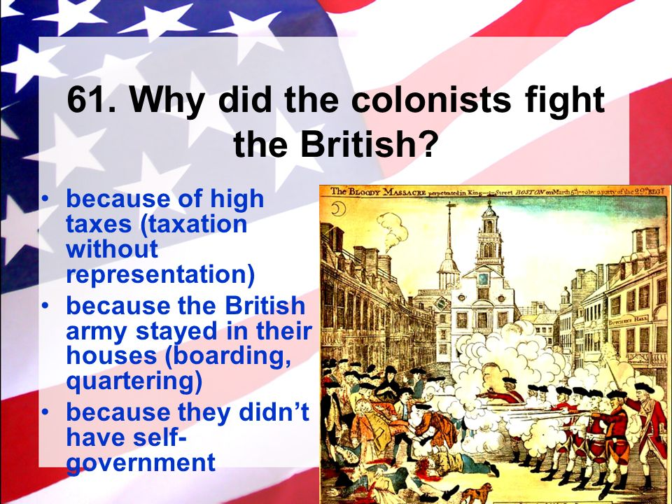 why did the colonists come to the new world American history chapter 2 why did some people continue to advocate colonies in the new world why did jamestown come so close to failing in its early years.