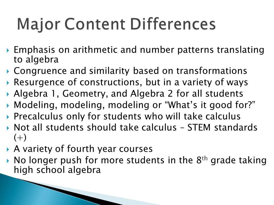 Amazing Algebra Grade 10 Photo - Math Worksheets - modopol.com