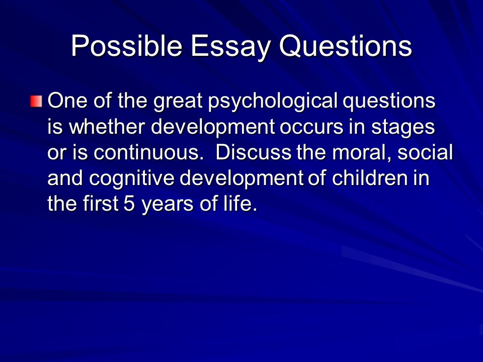 Write my psychology paper zika Carpinteria Rural Friedrich Psychology Essay  Topics Paragraph Essay Graphic Organizer Ged