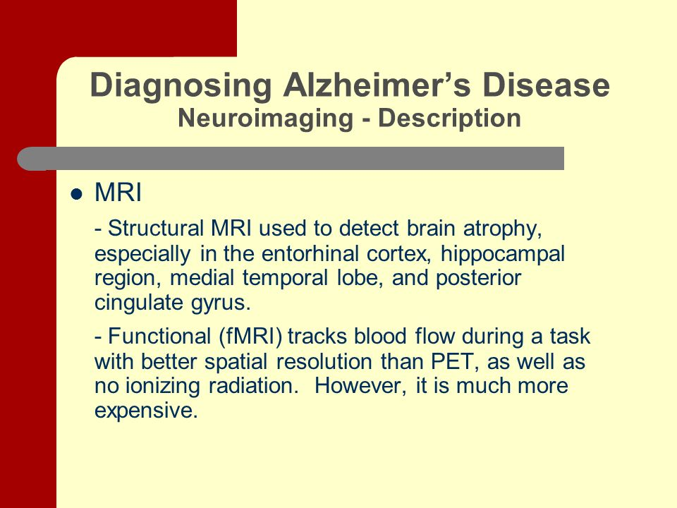 a description of alzheimer a brain disorder Basic health tips, solutions, information, disease description & solutions are available here like a guideline.