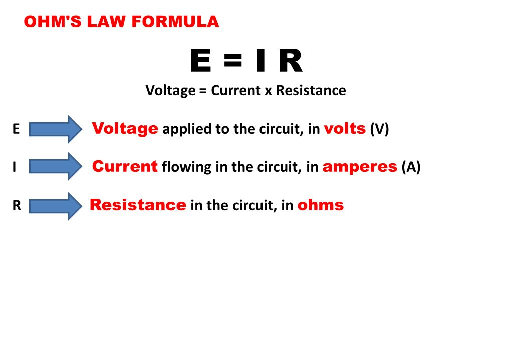 Voltage Current Resistance : Matter is anything that has mass weight and occupies