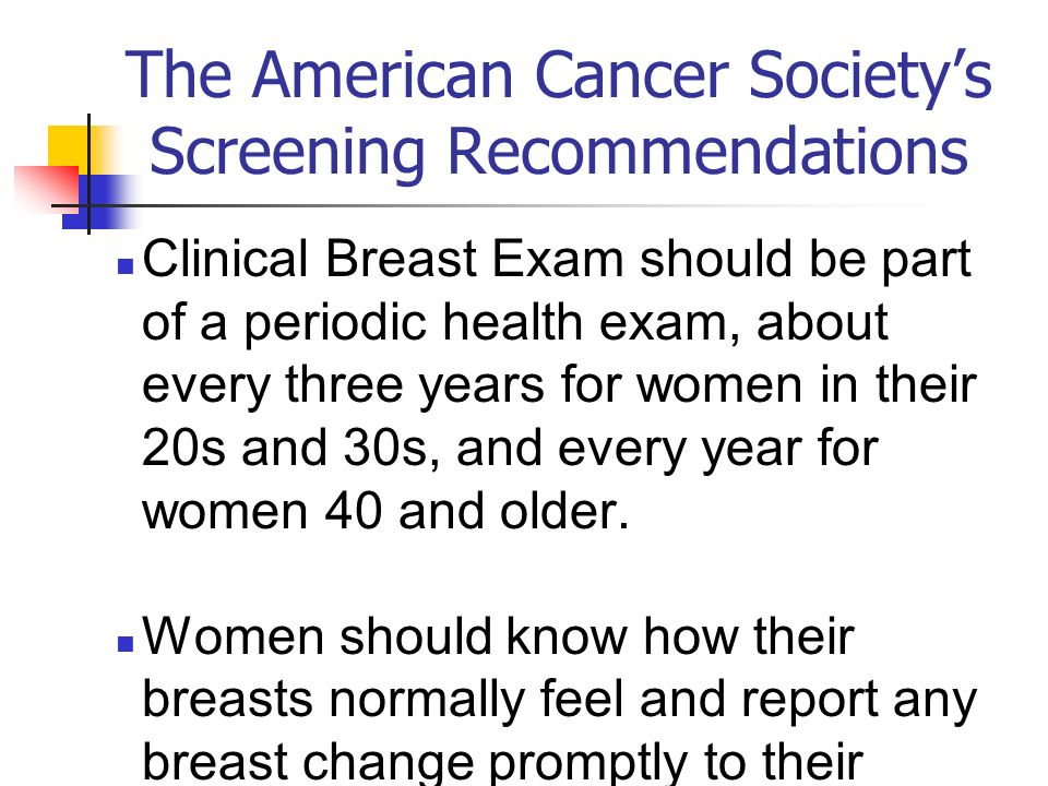 american cancer society functions of management American cancer society, include interviews with cancer survivors cancer pain management video & guidebook american cancer society information.