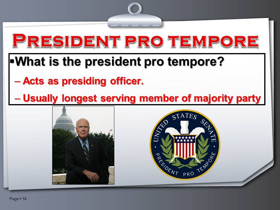 The Legislative Branch - ppt download