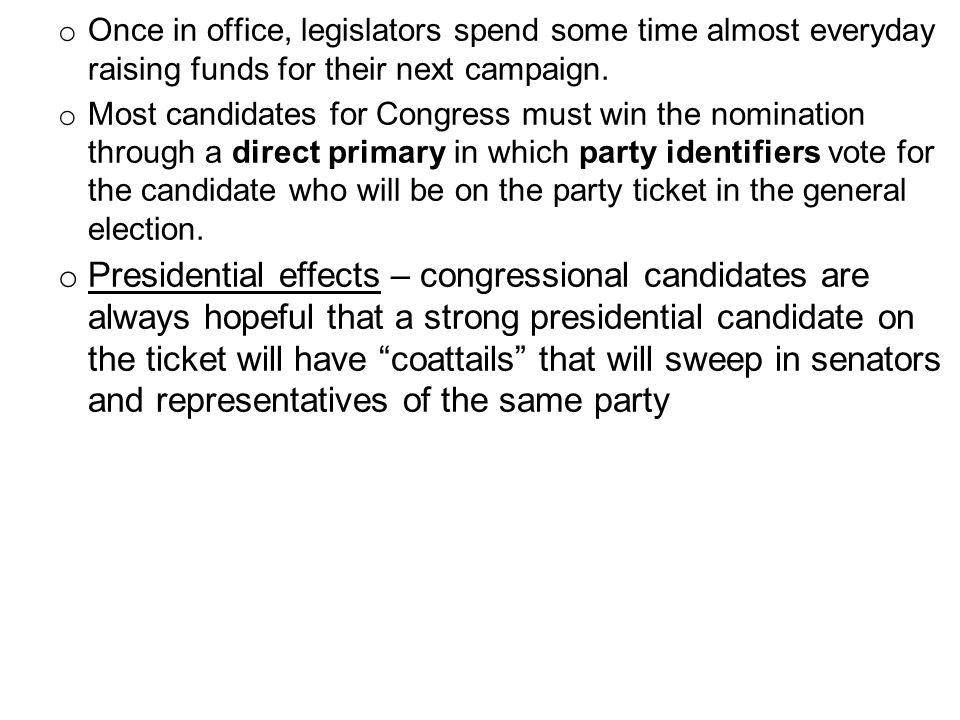 the impact of candidate campaign ads on the masses Fec rules for federal campaign advertising, including rules for disclaimer notices required on ads and other communications identifying who has paid for the communication and whether it was authorized by a candidate or candidate's committee.