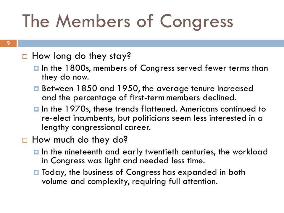 how much attention did the congress The congress of racial equality (core), founded in 1942, became one of the leading activist organizations in the early years of the american civil rights.