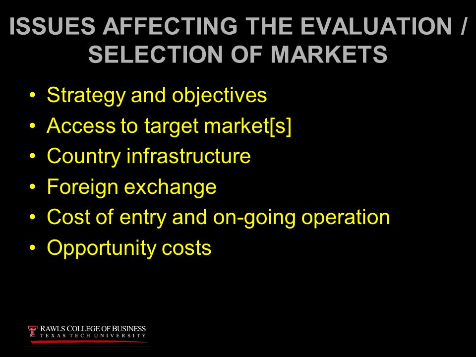 an evaluation of the market entry Spree watch marketing plan summary based on an evaluation of the watch market and our  aids in achieving our relatively high market share for a new product entry.