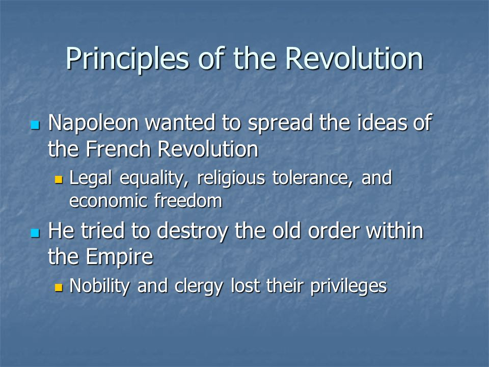 the definition of freedom order and equality How did americans understand the ideas of freedom and equality during the how do the founders define freedom in the and in order to insure that the.