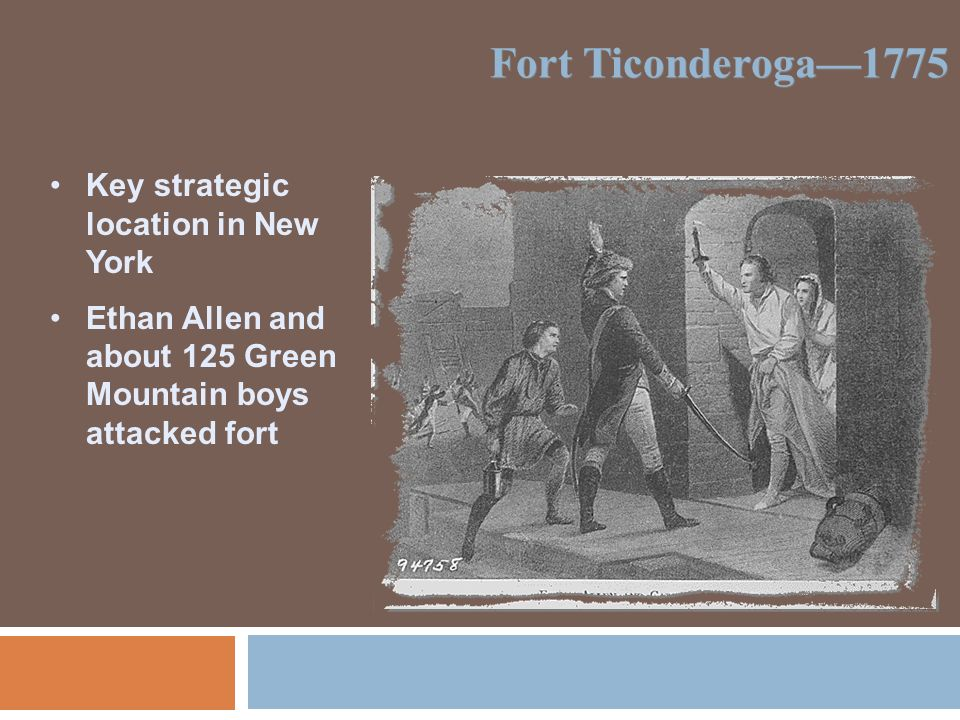 single women in ticonderoga Fort ticonderoga formerly fort carillon, is a large 18th-century star fort built by  the french at a narrows near the south end of lake champlain, in northern new .