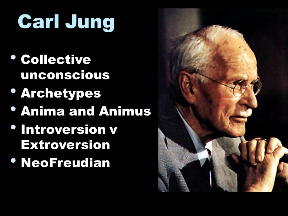 carl jungs collective unconscious and the archetype of a snake The collective unconscious was originally defined by carl jung and is sometimes called the objective psycheit refers to the idea that a segment of the deepest unconscious mind is genetically inherited, and is not shaped by personal experience.