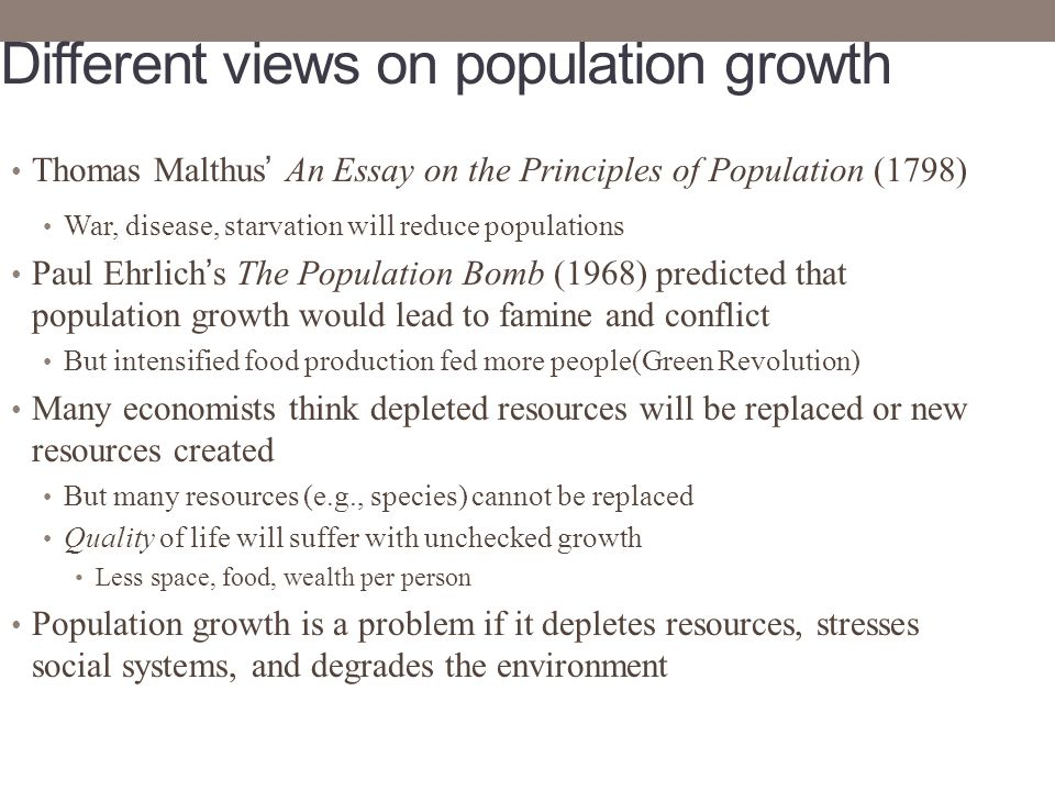 essays on population problem An essay on population problem in india given here english, hindi, tamil, telugu, marathi, german, french, spanish, bengali, malayalam and more.