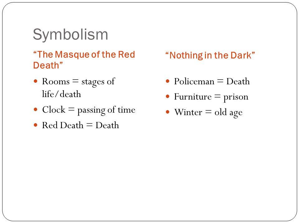 Red death symbolism | Research paper Help snessayfoka.kitchenpage.info