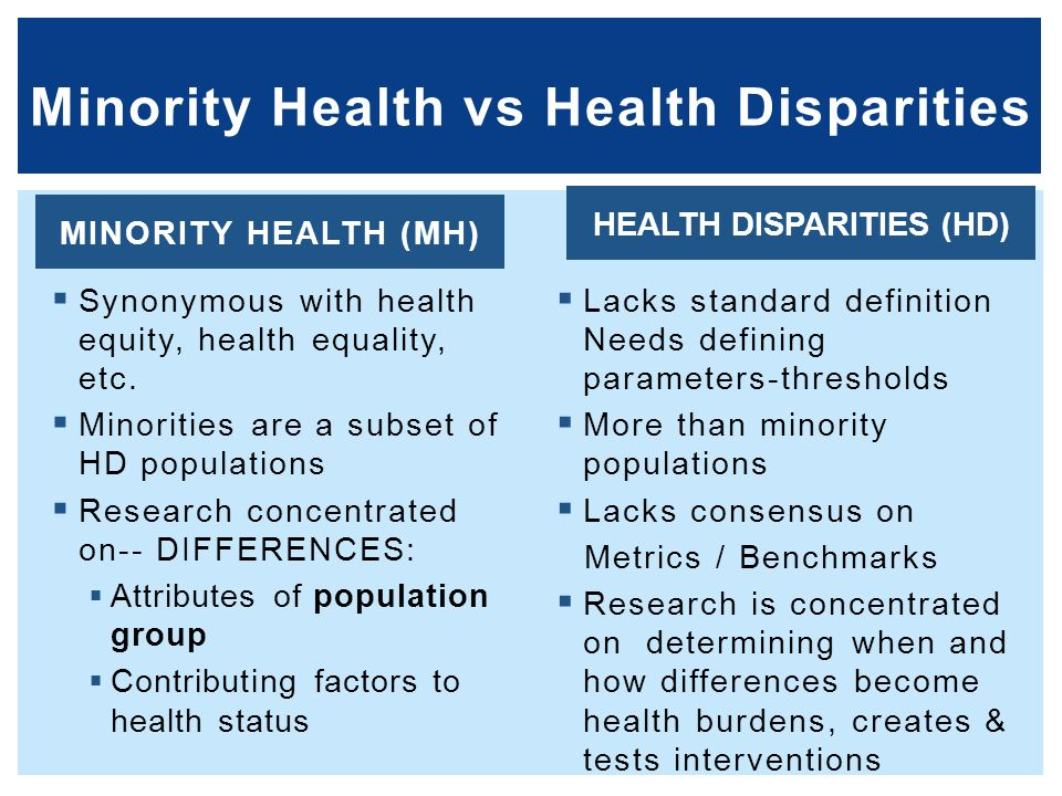 """what is the difference between a group at risk for poor health and a vulnerable population For topic 3 dq 1 what is the difference between a group """"at risk"""" for poor health and a group considered a """"vulnerable"""" population provide an example of a."""