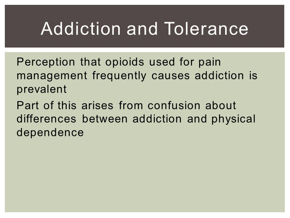 the differences of addiction causes between The difference between alcohol and drug addiction while many people find it difficult to notice differences between both drug and alcohol addiction, it's clear to.