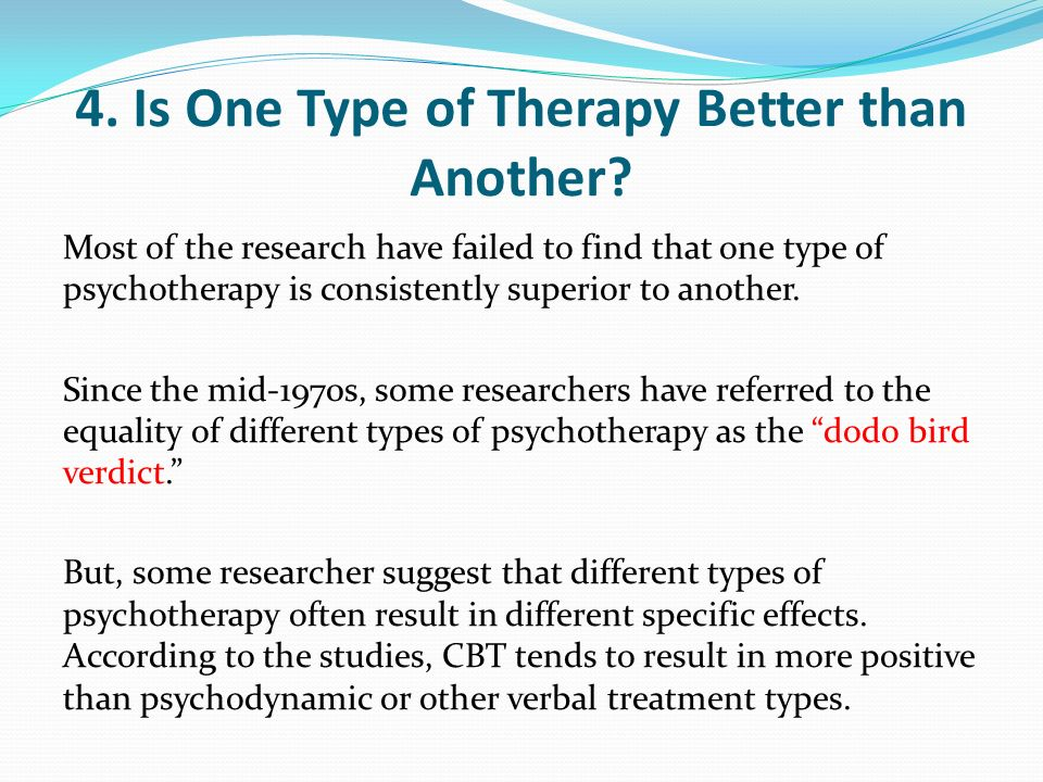 psy 244 Gre psychology test practice book author: ets subject: gre psychology test practice book keywords: gre psychology test practice book created date.