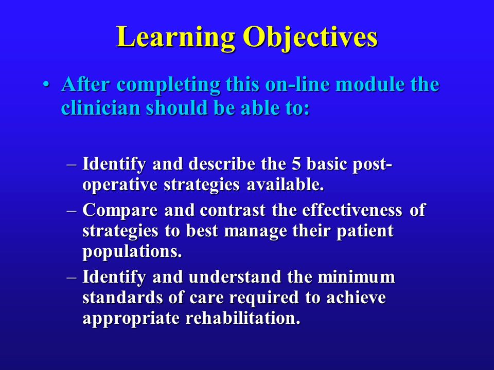 compare and contrast of the effectiveness Answer to compare and contrast the four current perspectives of organizational effectiveness as well as the early goal attainment.