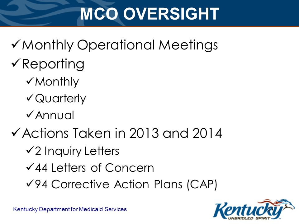 Island Peer Review Organization Ky Medicaid