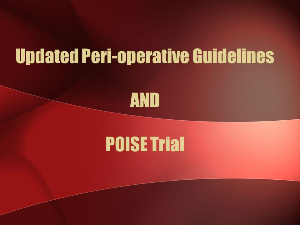 reflection of peri operative placement The content of the students' reflections you are expected to write at least one journal entry per week during your clinical placement bmc medical education.