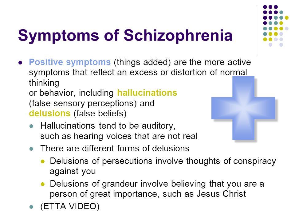 Abnormal Psychology. - ppt download