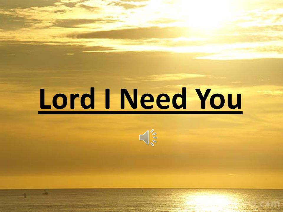 Lord i need you free download - Local apple store uk