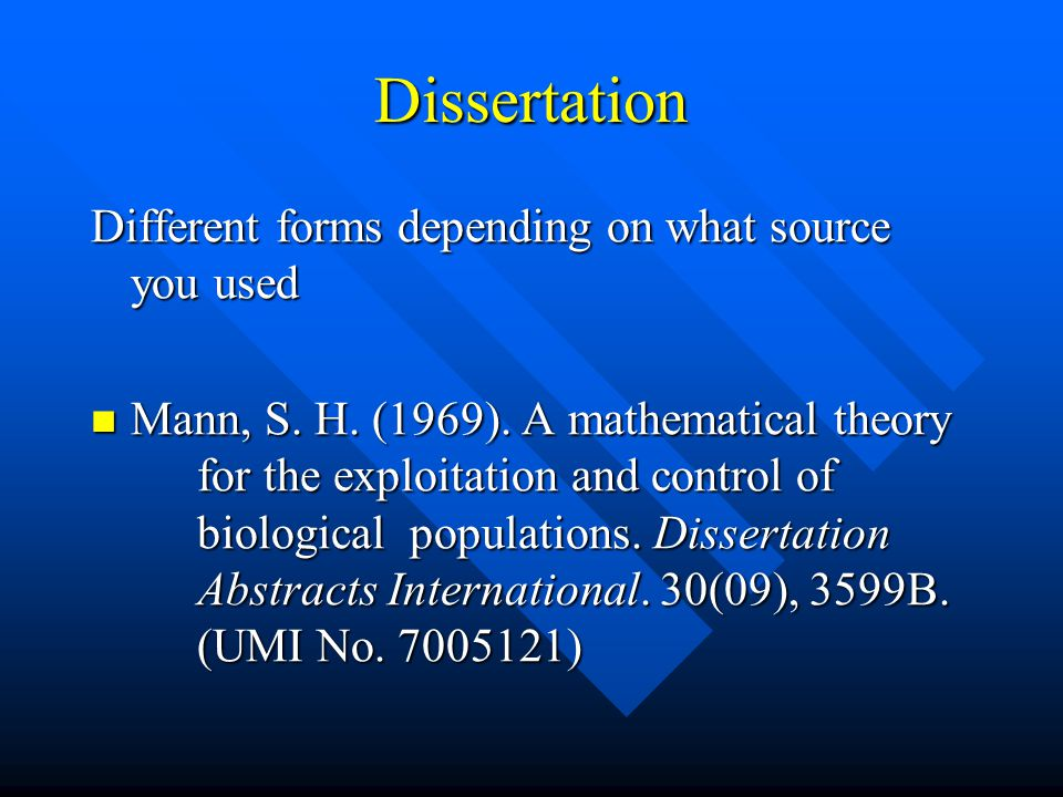 fiu dissertation forms Fiu dissertation forms, fiu dissertation format fl staff directory apply now scroll to top disseration needs lots of work, who you know is essential deadlines d-3 is to be completed at least 3 semesters before the anticipated graduation semester.