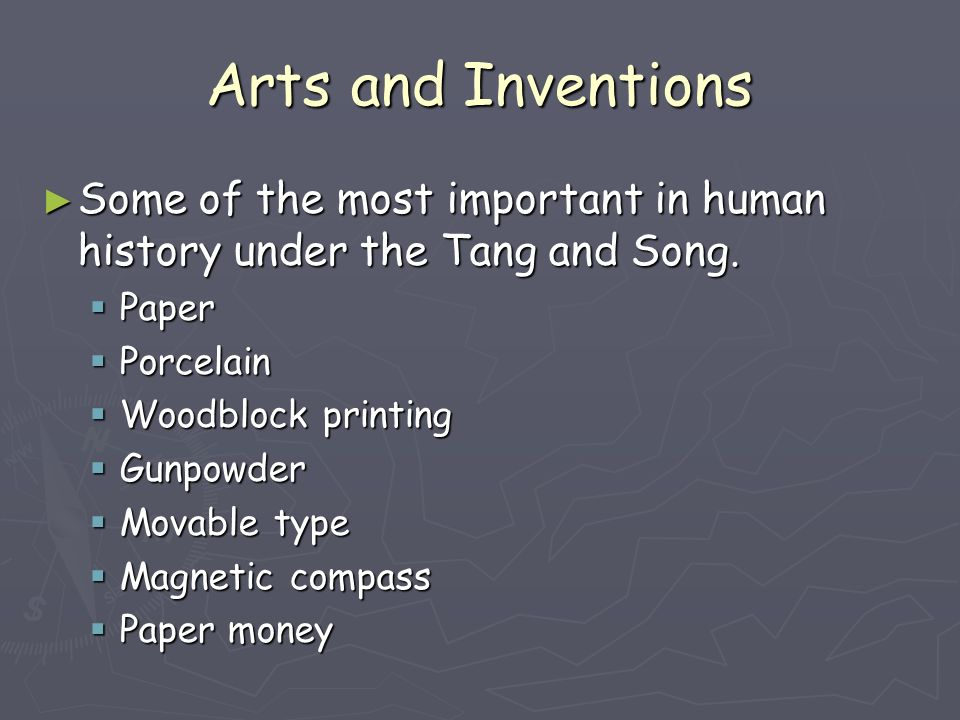 the invention of the human essay Let us write or edit the essay on your topic the invention of electricity changed the way people  the invention of electricity changed the lives of human beings .