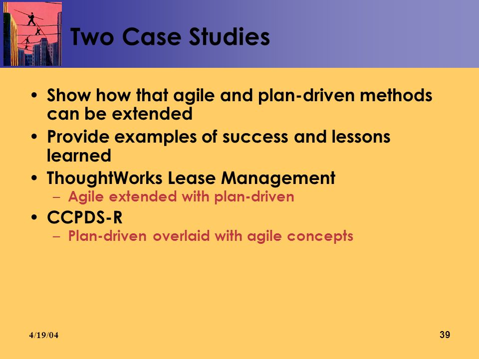 case study laura learns lesson Abdelal, rawi e (10) alcacer, juan (14) alfaro, laura (32) altman, elizabeth j   sean mcgee felt that (cases)  often teach lessons about unintended  tony  prehn pointed out that the case study method  is also an organic   complementary-study for those who learn through the case method and.
