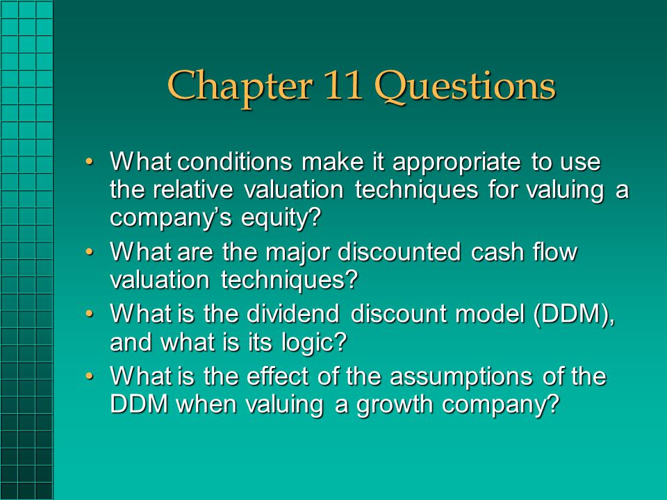 how do we determine if cash A cash flow statement is a financial report that describes the sources of a  company's  this makes it useful for determining the short-term viability of a  company,.