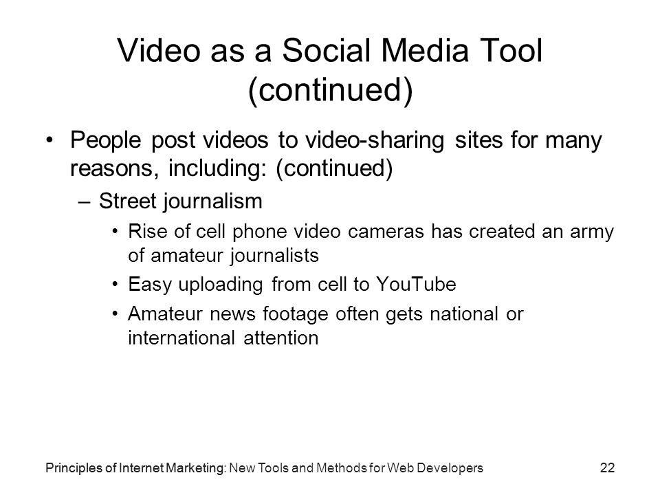 amateur video sites Amateur pornography - Wikipedia.