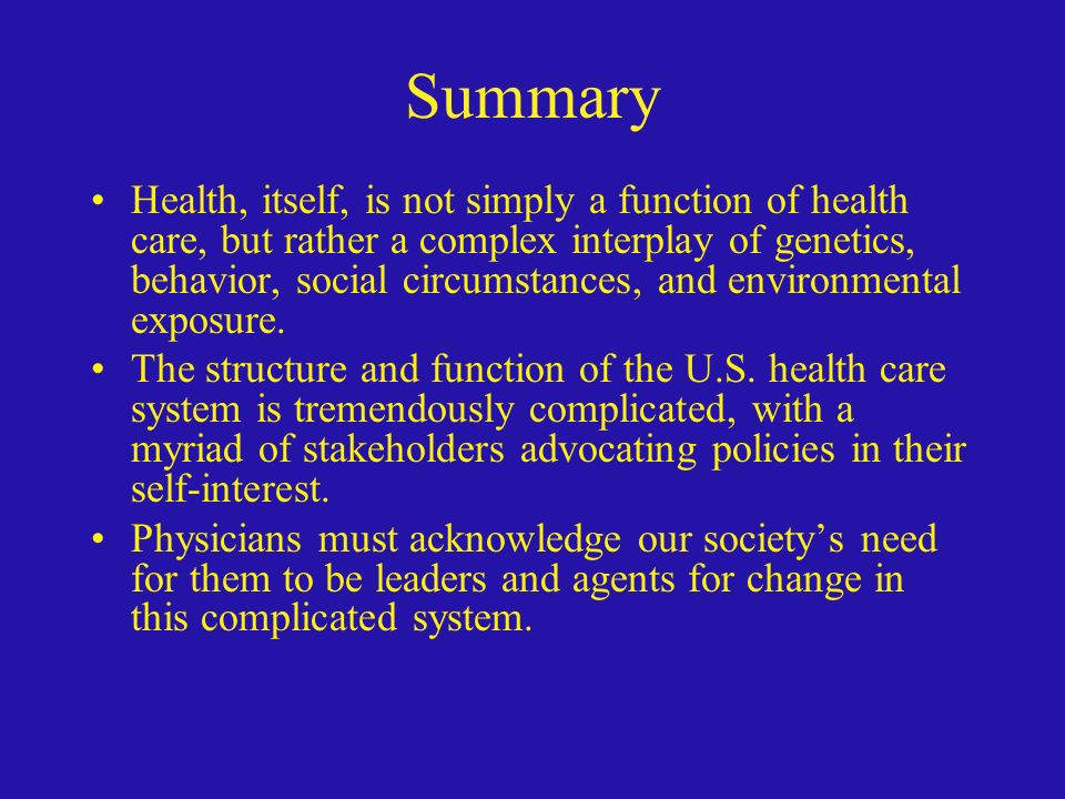an overview of social structure and jurisprudence Health and social care the overview on the next page provides overview of health and care structures – the health and social care act 2012.