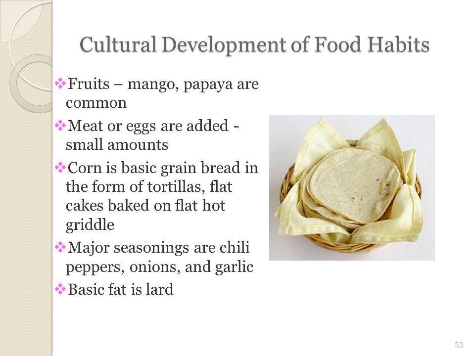 ebook Vegan for Fun: