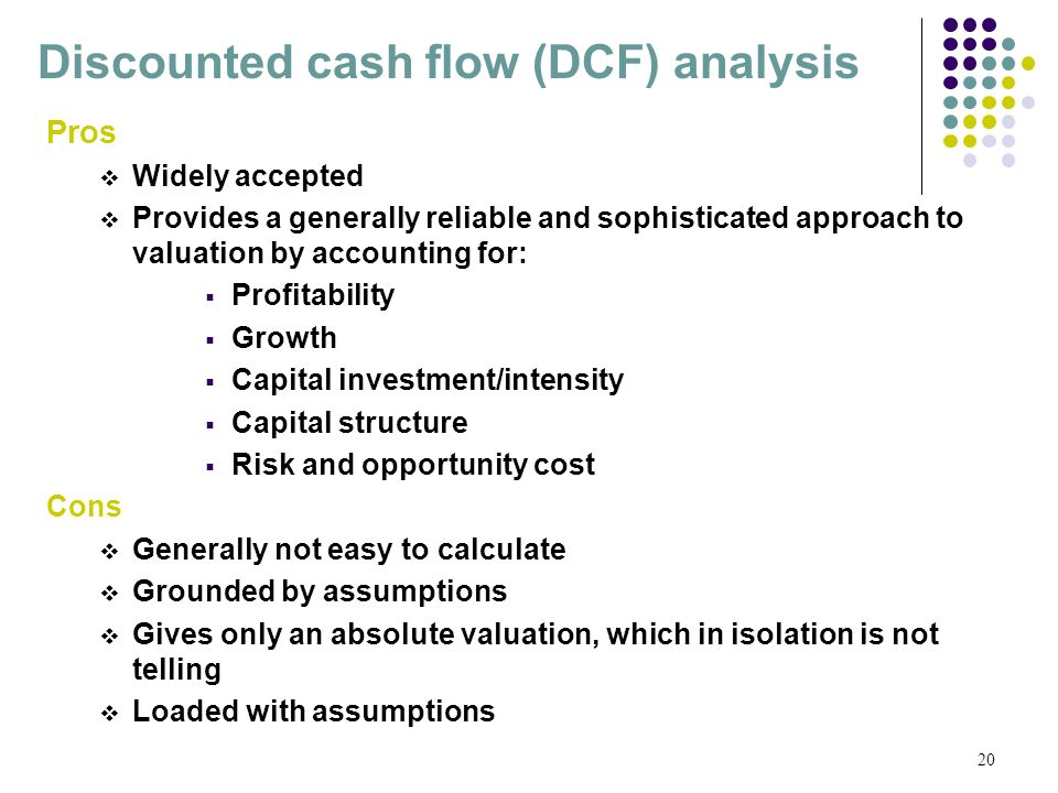 capital cash flows a simple approach What is 'free cash flow - fcf'  a firm's value using fcf valuation model techniques and subtract net debt to arrive at a company's equity value in a simple capital  non-operating cash flows .