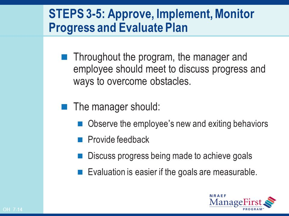 evaluate the progress in meeting the Child and family team meeting outline 1 introductions if this is a progress team meeting 1 state the goal evaluate the appropriateness of the placement.