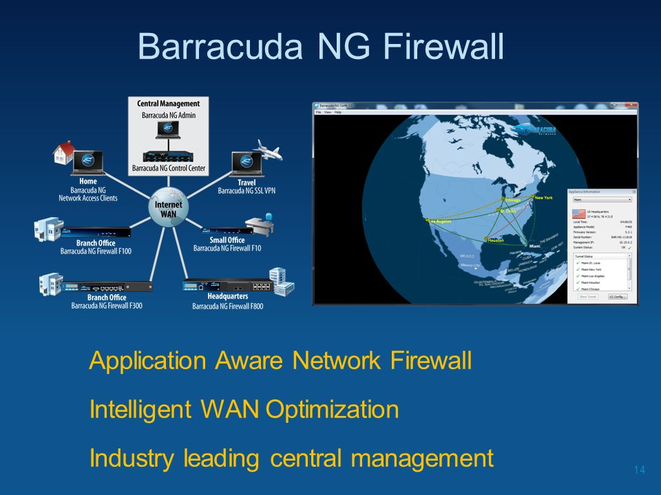 Beyond Pci Dss Gautam Aggarwal Barracuda Web Application