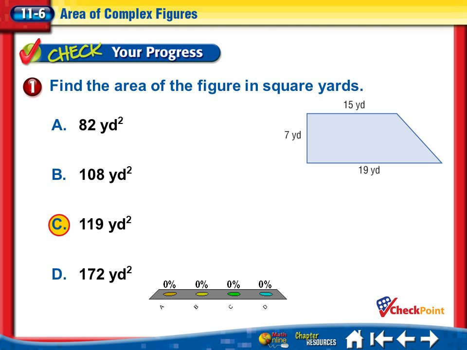 How To Figure Square Yards For Carpet - +4500 Home Depot ...