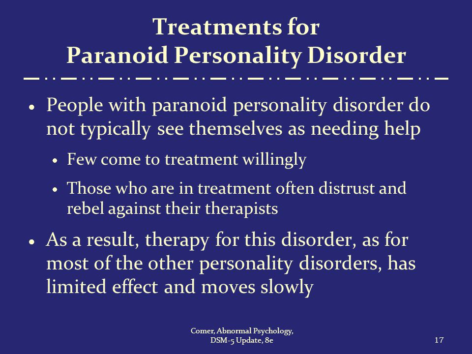 Personality Disorders  Ppt Download. Website Payment Standard University In Austin. Shopping Cart Platforms Open Source Salesforce. Associates Degree Online Criminal Justice. Free Windows Network Monitoring. It Monitoring Solutions Dish Network Duluth Mn. Southwest Airline Federal Credit Union. Computer Engineering Online Degree. Florida Alcohol And Drug Abuse Association