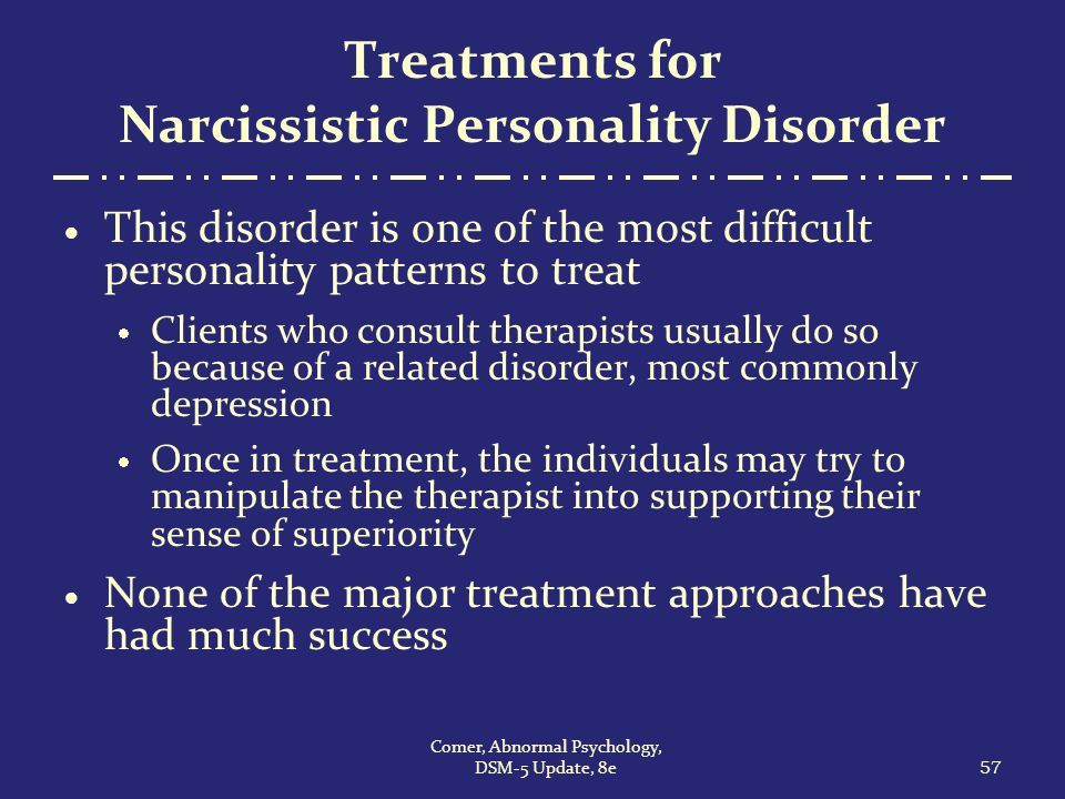 Personality Disorders  Ppt Download. Kids Franchise Opportunities C J Mahaney. Construction Management Degree Nyc. Send Free Email Online Campus Shipping Center. Center For Addictive Diseases. 72 Month Used Car Loan Rate Chase 800 Number. How Long Does It Take To Detox. Enlarged Submandibular Lymph Node. Online Industrial Engineering Degree Programs