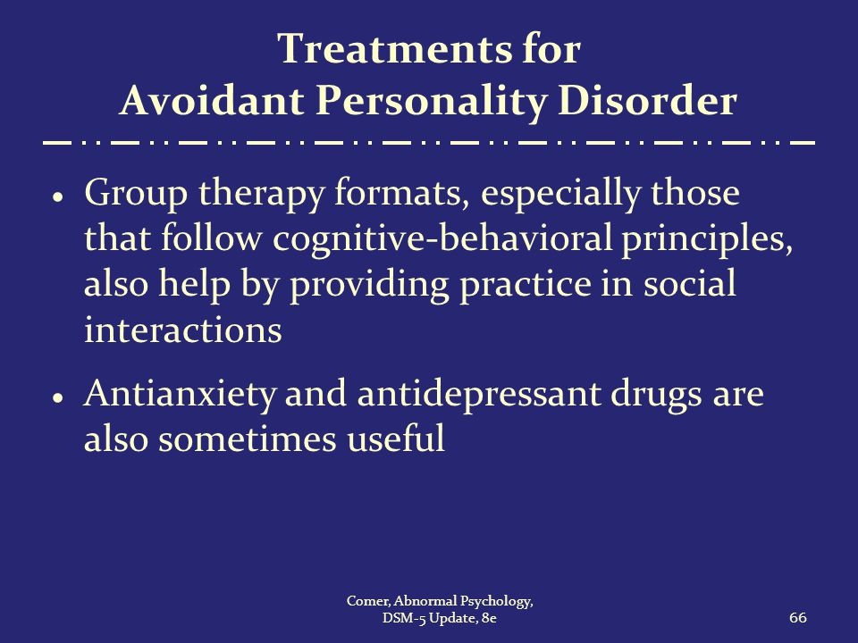Personality Disorders  Ppt Download. Unique Recruiting Strategies. Small Business Administration Classes. Catawba Medical Center California Surety Bond. Schools With Music Therapy Ocd Drug Treatment. Fluorescence Microscope Zeiss. Cisco Data Center Network Manager. Addison Taylor Fine Jewelry Att Status Order. Criminal Lawyer In Houston Tx