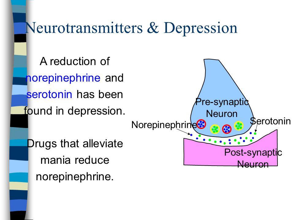psychological treatment for depression pdf