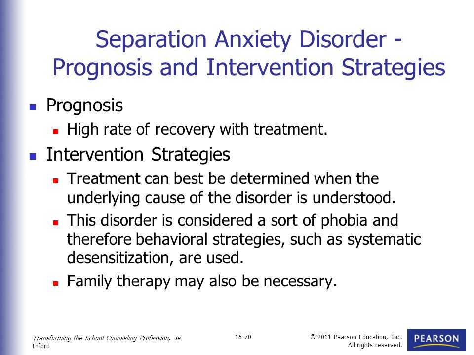 strategies for phobia treatment Treatment for specific phobias and treatment for social anxiety disorder (social phobia)  treatment for specific  treatment for social anxiety disorder.