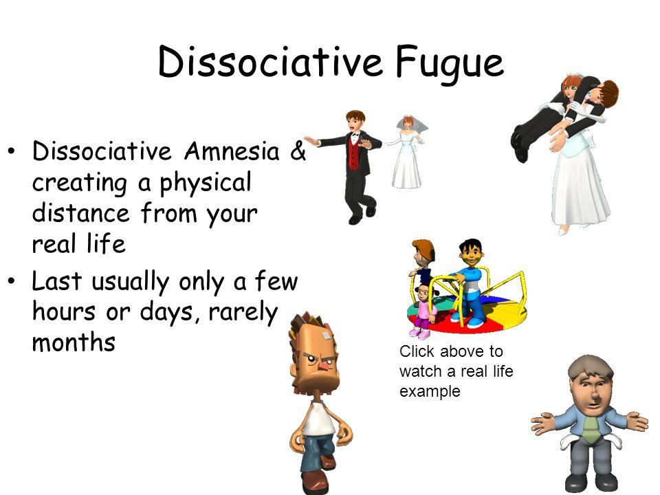 multiple personality disorder wikipedia