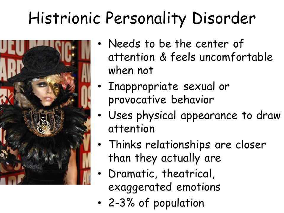 working with personality disorders Borderline personality disorder can impact many areas of life, including employment and determining a career path due to bpd symptoms.