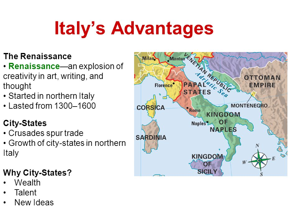 the art of italy and northern europe from 1300 to 1520 Explain the influence of italian renaissance and mannerist art in northern europe and spain discuss the history, processes, and functions of prints in northern europe  started in italy moved to northern europe  northern europe and spain, 1500 to 1600 italy and spain, 1600 to 1700 northern europe, 1600 to 1700.