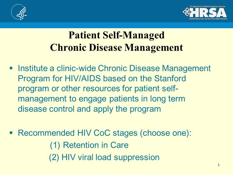 Ryan White Hiv Aids Part C Capacity Development Program
