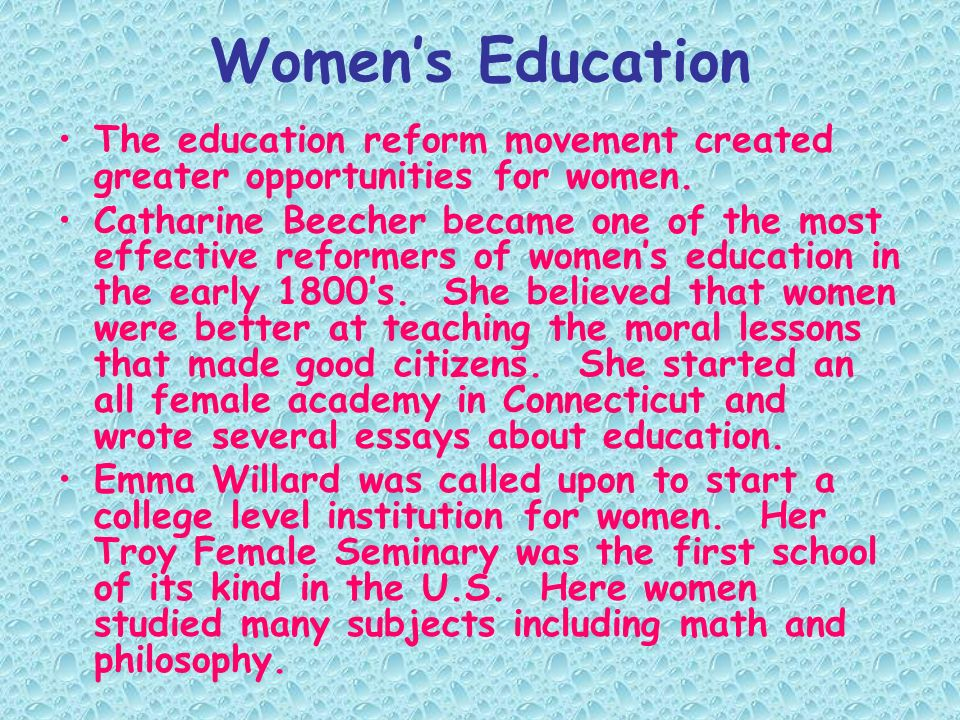 movement education essay Movement education is a very instrumental tool in physical education today movement education was founded by rudolf von laban in the early 1900s movement education is a form of teaching which aims to educate and aid in the development of students' motor skills through physical movement there .